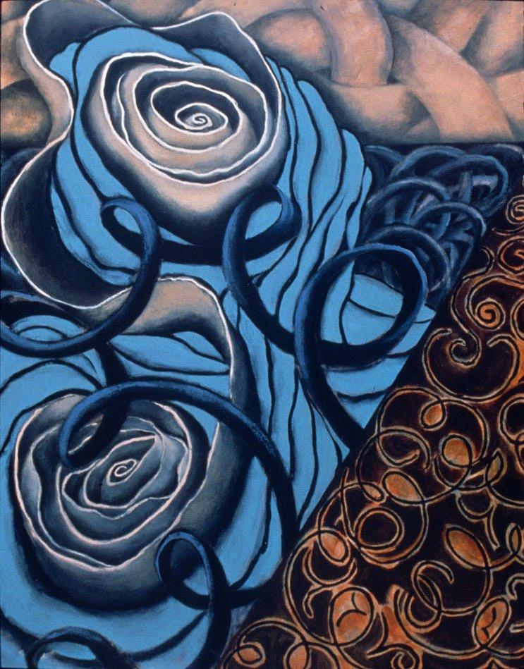 22-MatisseMeetsDune.jpg
